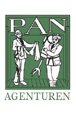 Pan Agenturen